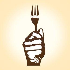 Adopt a Vegan or Vegetarian Diet Forks Over Knives