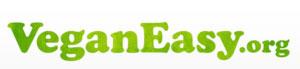 Adopt a Vegan or Vegetarian Diet Vegan Easy