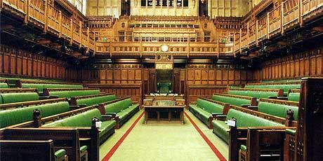 Off and Online Petitions and Campaigns How To Get The Message Debated In The UK Parliament