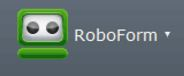 Roboform is One of a Number of Autofill Programmes