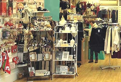 Buy Charity Gifts and Cards at Online Charity Shops PDSA Animal Charity Shop