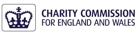 The Charity Commission Logo