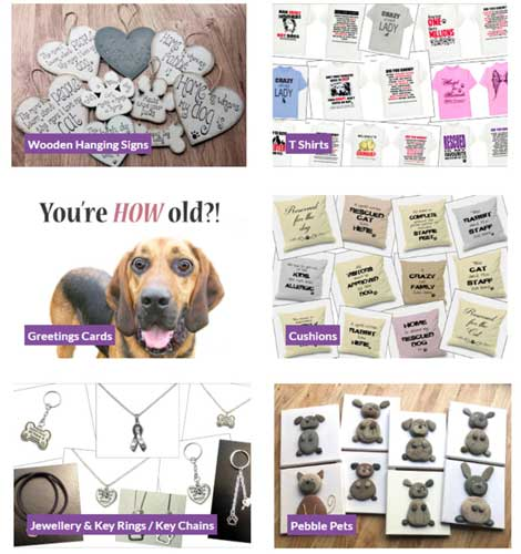 Charity Gifts Fundraising Store Charity Gifts and Cards You Can Find at Our Store