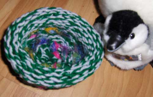 Knitting Ideas to Help Animals Free Crocheting and Knitting Ideas and Patterns