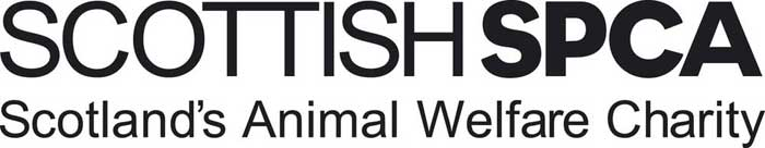 Scottish RSPCA Logo