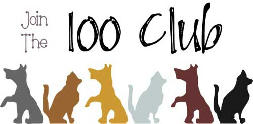 Join The 100 Club