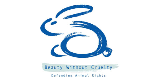 Animal Rights Posters Leaflets Free Free Beauty Without Cruelty Logo