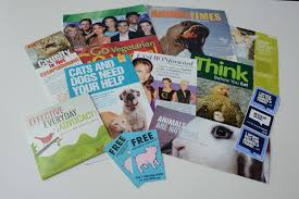 Animal Rights Posters Leaflets Free Ideas to Raise Awareness About Animal Abuse