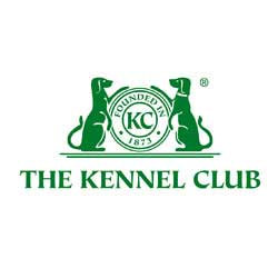 Bad Breeder The Kennel Club Logo