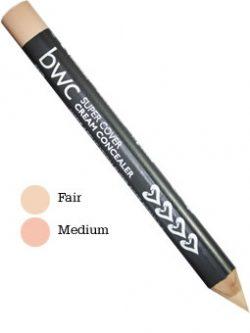 Super Concealer Pen