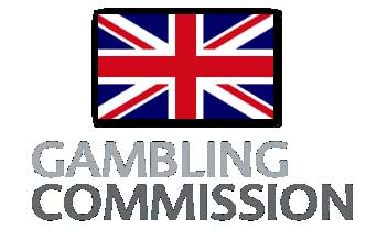 Run A Facebook Charity Fundraising Group Or Page Gambling Commissions Logo