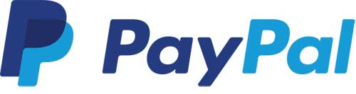 Use PayPal For Secure Transactions