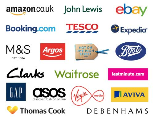 Shop Through Fundraising Sites Retailers Listed On Fundraising Shopping Websites 1
