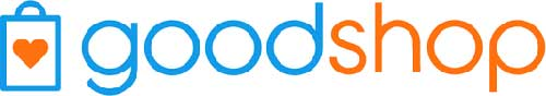 Use A Charity Search Engine Goodshop Logo